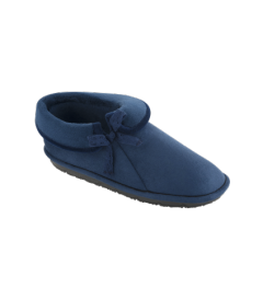 Scholl Javise Bleu Marine Taille 40