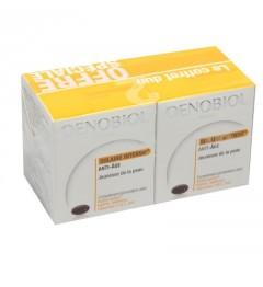 Oenobiol Solaire Intensif Anti-Age 30 Capsules Lot de 2