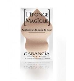 Garancia Eponge Magique, Garancia Eponge Magique pas cher
