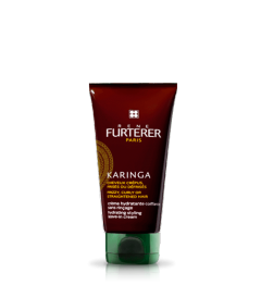 Furterer Karinga Crème Hydratation Sans Rinçage 150Ml