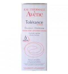 Avène Tolérance Extrême Emulsion 50Ml