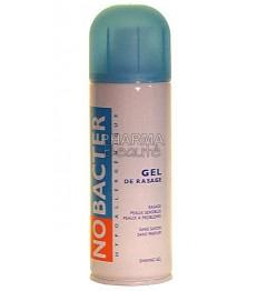 Nobacter Gel de Rasage 150ml pas cher
