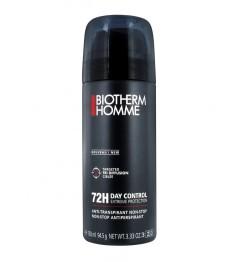 Biotherm Homme Déodorant 72H Atomiseur 150Ml