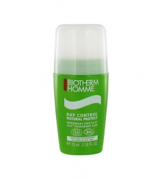 Biotherm Homme Déodorant Bio Roll On 75Ml