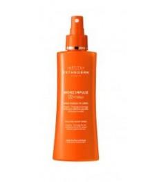 Esthederm Bronz Impulse Spray 150Ml