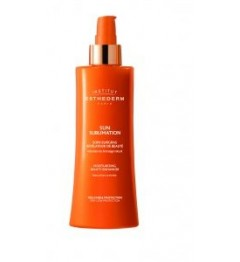 Esthederm Sun Sublimation 150Ml