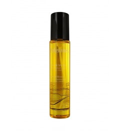 Polysianes Elixir Monoi 100Ml