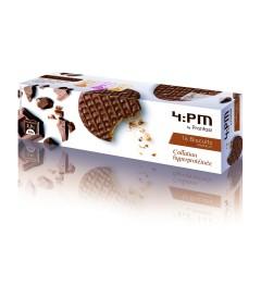 Protifast Biscuit Chocolat Boite de 16