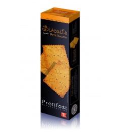 Protifast Biscuit Petit Beurre Boite de 20