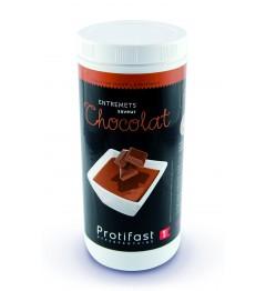 Protifast Entremets Chocolat 500 Grammes
