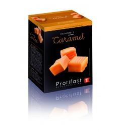 Protifast Entremets Caramel 7 Sachets