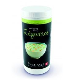 Protifast Préparation Velouté Légumes Boite de 500 Grammes