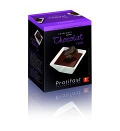Protifast Entremets au Chocolat Boite de 7 Sachets