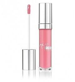 Pupa Miss Pupa Gloss 302 Ingenious Pink