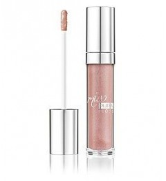 Pupa Miss Pupa Gloss 104 Enchanted Moment