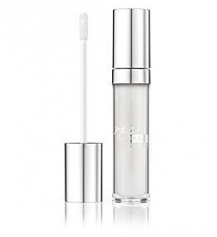 Pupa Miss Pupa Gloss 101 Pearly Clear