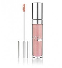 Pupa Miss Pupa Gloss 200 Juicy Glaze