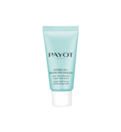 Payot Hydra 24 Baume En Masque 50Ml