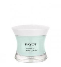 Payot Hydra 24 Crème Glacée 50Ml