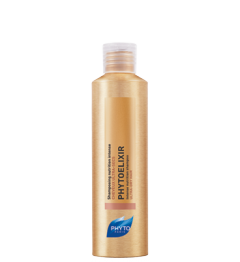 Phyto Shampooing Nutrition Intense 200Ml
