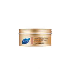 Phyto Elixir Masque Nutrition Intense 200Ml