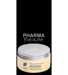 PHYTOCITRUS Masque Régénérant Eclat Couleur Pot 200 Ml pas cher