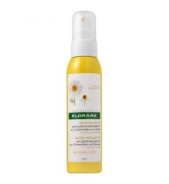 Klorane Spray Camomille 125Ml