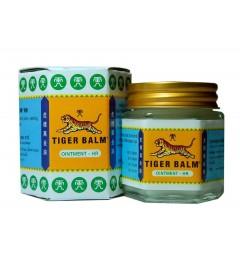 Tiger Balm Blanc Pot 21 Grammes