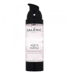 Galénic Aqua Infini Sérum 30Ml