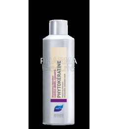 PHYTOKERATINE Shampoing Réparateur Cheveux Abimés Cassants 200
