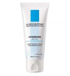 La Roche Posay Hydreane Riche 40ml, La Roche Posay Hydreane