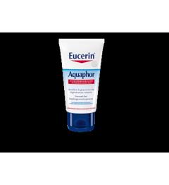 Eucerin Aquaphor Baume Réparateur Cutané 198 Grammes