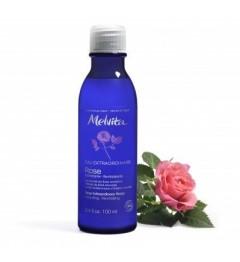 Melvita Eau Extraordinaire Rose 100Ml