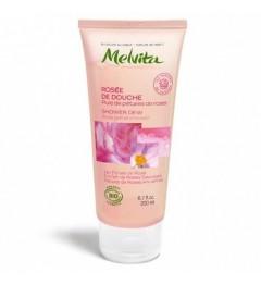 Melvita Paniers de Saison Rosée de Douche 200Ml