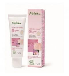 Melvita Nectar de Roses BB Crème 40Ml