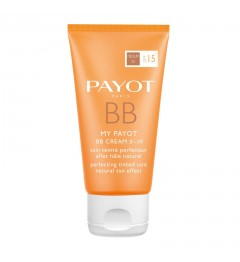 Payot My Payot BB Crème Medium 50Ml