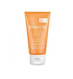 Payot My Payot BB Crème Light 50Ml