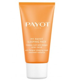 Payot My Payot BB Sleeping Masque 50Ml