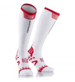 Pro R2 Swiss Full Socks V2.1 Taille 2L Noir