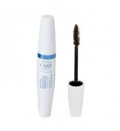 Eye Care Mascara Waterproof Brun