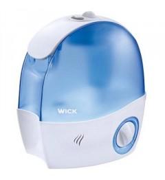 Vicks Humidificateur Ultrasonique VH 5000