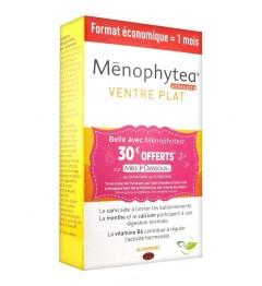 Ménophytea Silhouette Ventre Plat 60 Comprimés