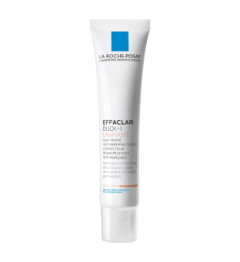 La Roche Posay Effaclar Duo Unifiant Medium 40Ml