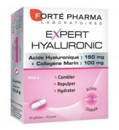 Forte Pharma Expert Hyaluronic 30 Gélules