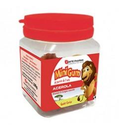 Forte Pharma MiniGum Acerola 50 Gommes
