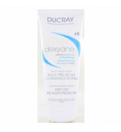 Ducray Dexyane Crème Emolliente Anti Grattage 200Ml