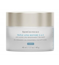 Skinceuticals Triple Lipid Restor 48Ml