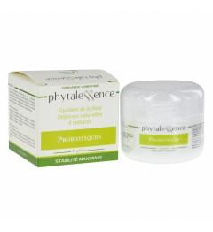 Phytalessence Probiotiques Gélules B/45