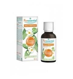 Puressentiel Huile Végétale Bio Calophylle 30Ml