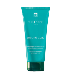 Furterer Sublime Curl Shampooing 200Ml